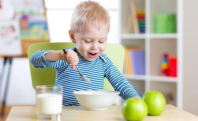 Quali cambiamenti dietetici sono necessari?